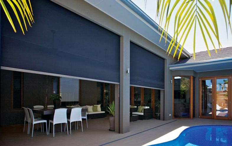 zip channel awnings